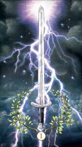 ace-of-swords-7