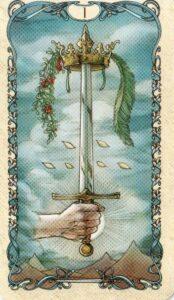 ace-of-swords-9