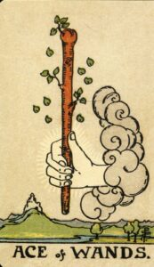 ace-of-wands-1