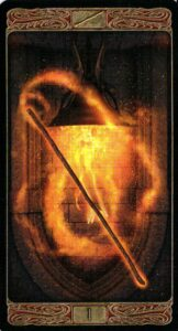 ace-of-wands-10