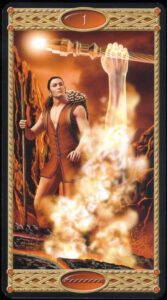 ace-of-wands-12