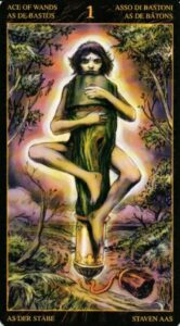 ace-of-wands-13
