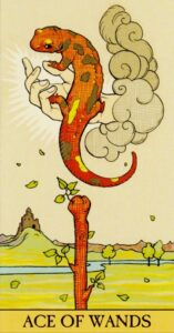 ace-of-wands-2