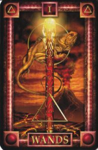 ace-of-wands-4