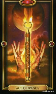 ace-of-wands-6