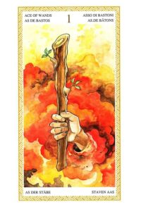ace-of-wands-8