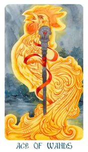 ace-of-wands-9