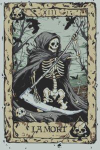 death-slider-3