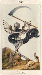 death-slider-8