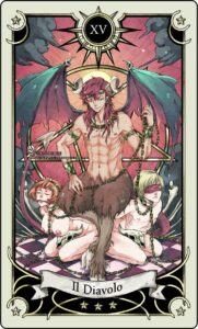 devil-slider-10