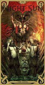 devil-slider-4