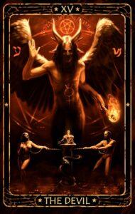 devil-slider-5