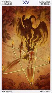 devil-slider-7