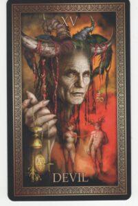 devil-slider-9