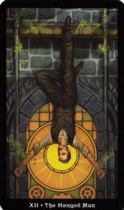 hanged-slider-3