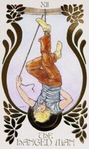 hanged-slider-6