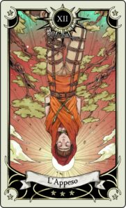 hanged-slider-7