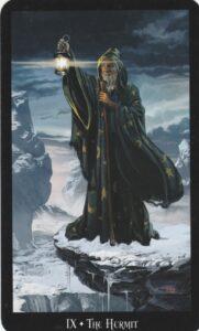 hermit-slider-6