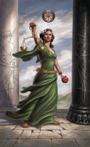 justice-slider-1