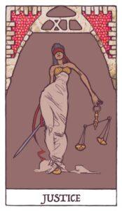 justice-slider-10