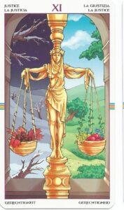 justice-slider-8