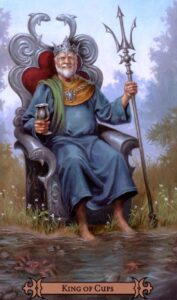 king-of-cups-1
