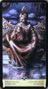king-of-cups-10