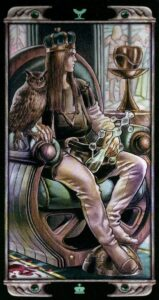 king-of-cups-11
