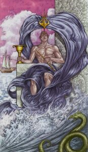 king-of-cups-12