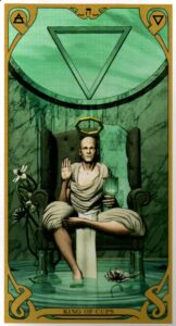 king-of-cups-13