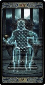 king-of-cups-14