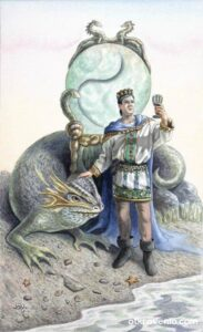 king-of-cups-15