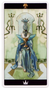 king-of-cups-16