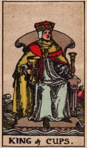 king-of-cups-2