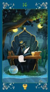 king-of-cups-20