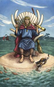 king-of-cups-3
