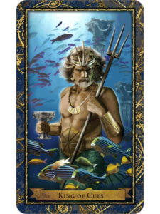king-of-cups-5