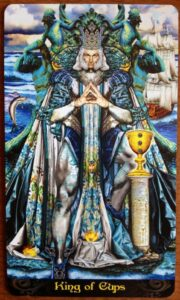 king-of-cups-6