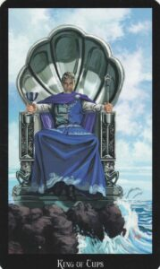 king-of-cups-7