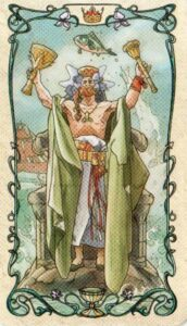 king-of-cups-9
