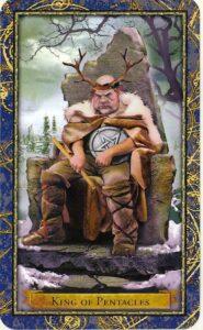 king-of-pentacles-5