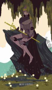 king-of-swords-1
