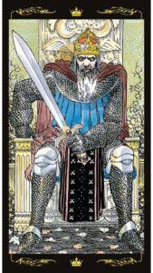 king-of-swords-4