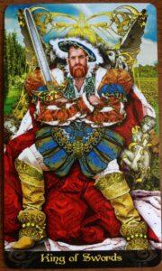 king-of-swords-8