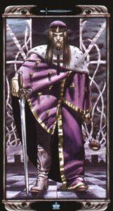 king-of-swords-9
