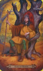 king-of-wands-1