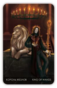 king-of-wands-10