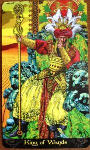 king-of-wands-2