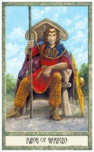 king-of-wands-4