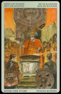 king-of-wands-5